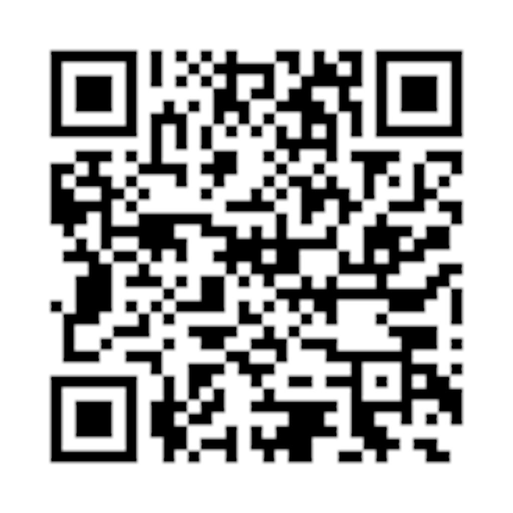 f:id:haiironoanatani:20190711165312p:image