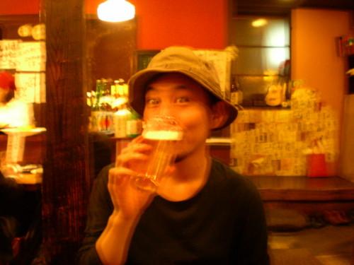 f:id:haiji505:20080322215447j:image