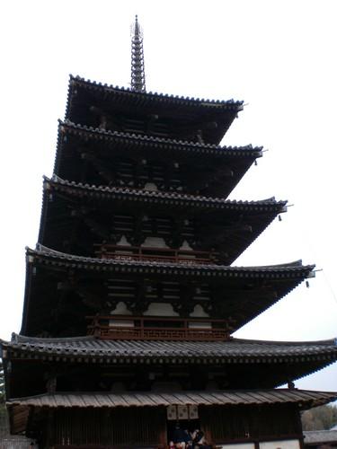 20080323104040