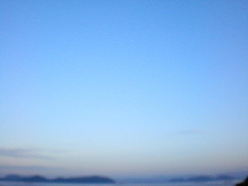 f:id:haiji505:20081013211108j:image