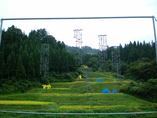 f:id:haiji505:20090910133130j:image