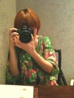 f:id:haiji505:20091101222151j:image