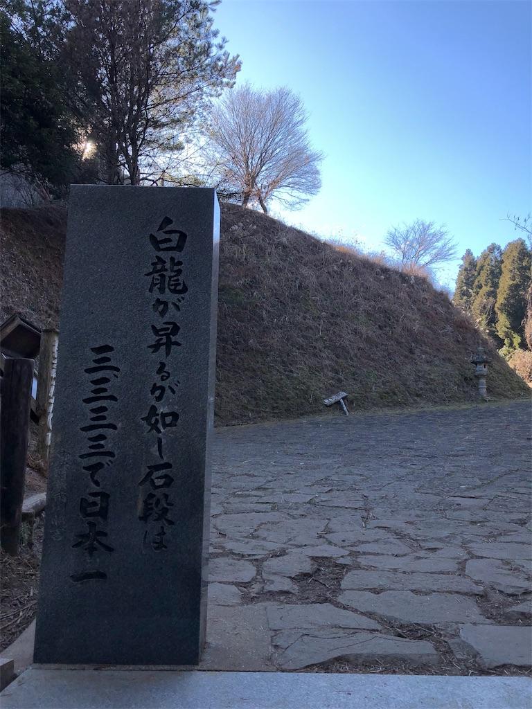 f:id:haiji_ttt:20190119210538j:image