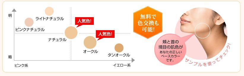 f:id:haijimama:20160416183330j:plain