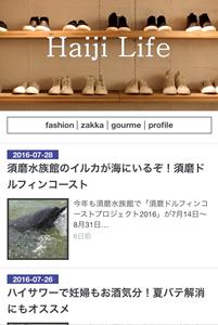 f:id:haijimama:20160829112524p:plain