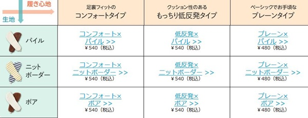 f:id:haijimama:20170208230841j:plain