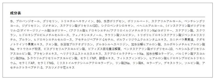 f:id:haijimama:20170909160717j:plain