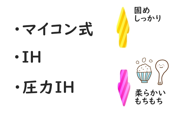 f:id:haijimama:20180418111844j:plain