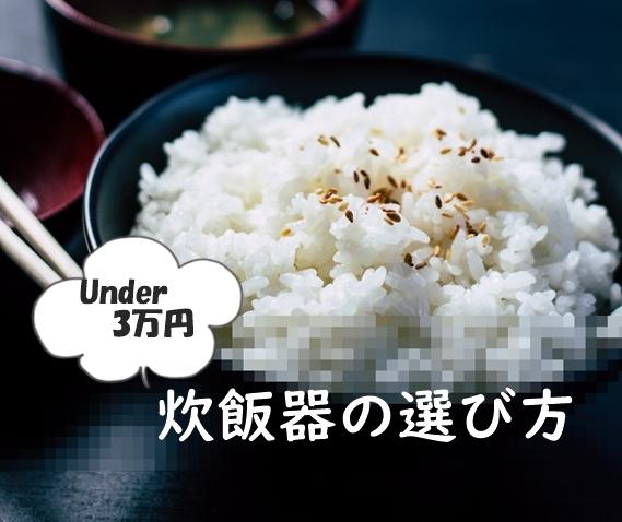 f:id:haijimama:20180418114214j:plain