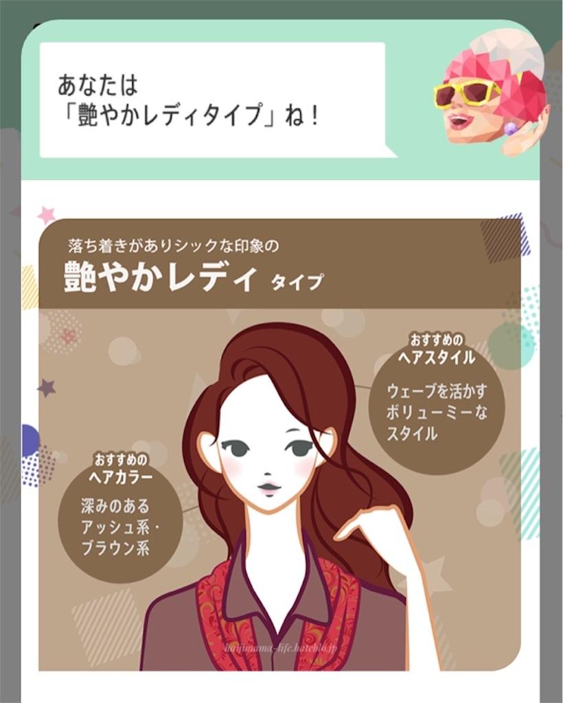 f:id:haijimama:20190425142955j:image