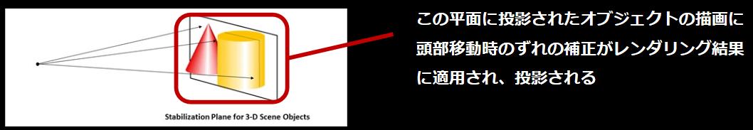 f:id:haikage1755:20191206100845p:plain