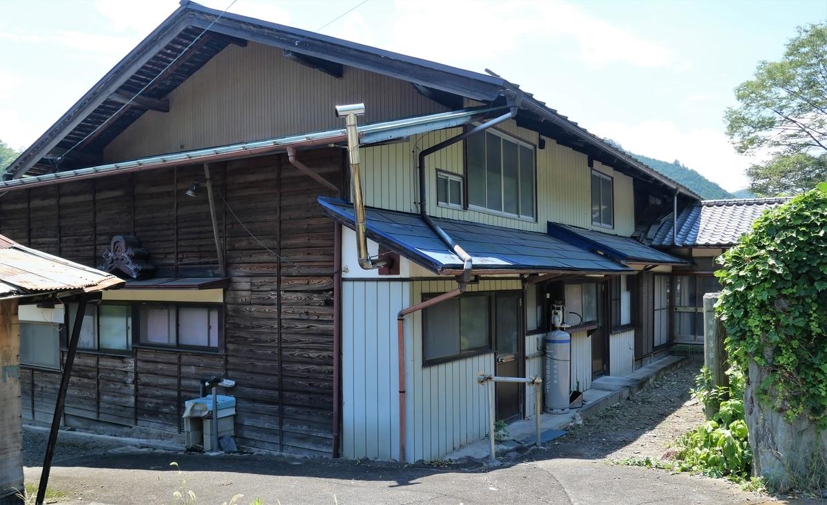 f:id:haikaiikite:20190820131119j:plain