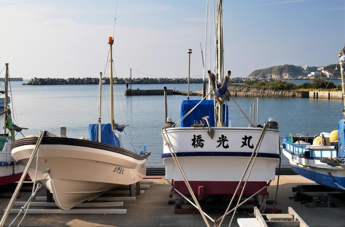 f:id:haikaiikite:20191007185722j:plain