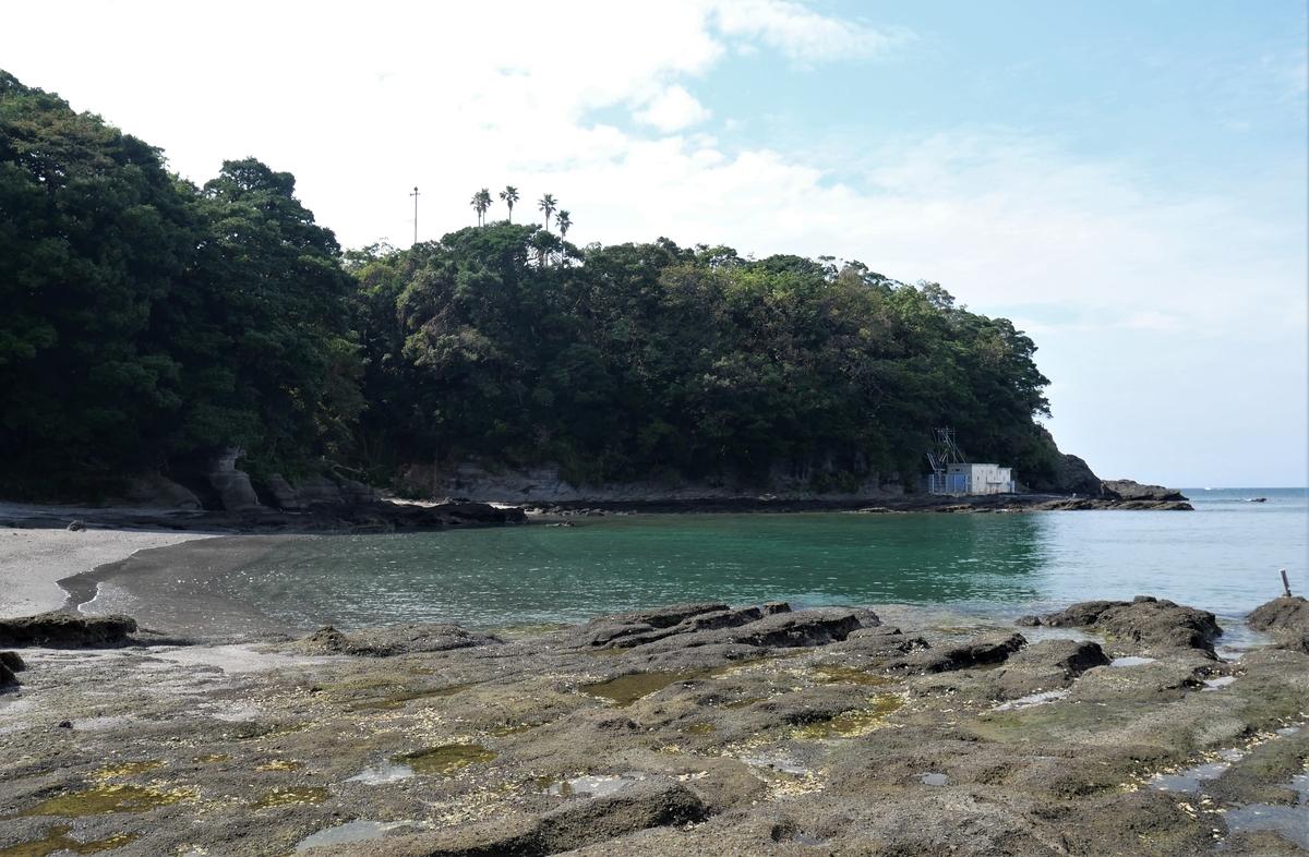 f:id:haikaiikite:20191008141740j:plain