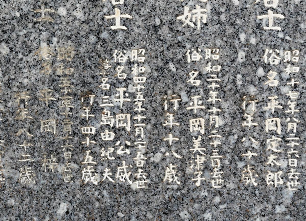 f:id:haikaiikite:20200630191323j:plain