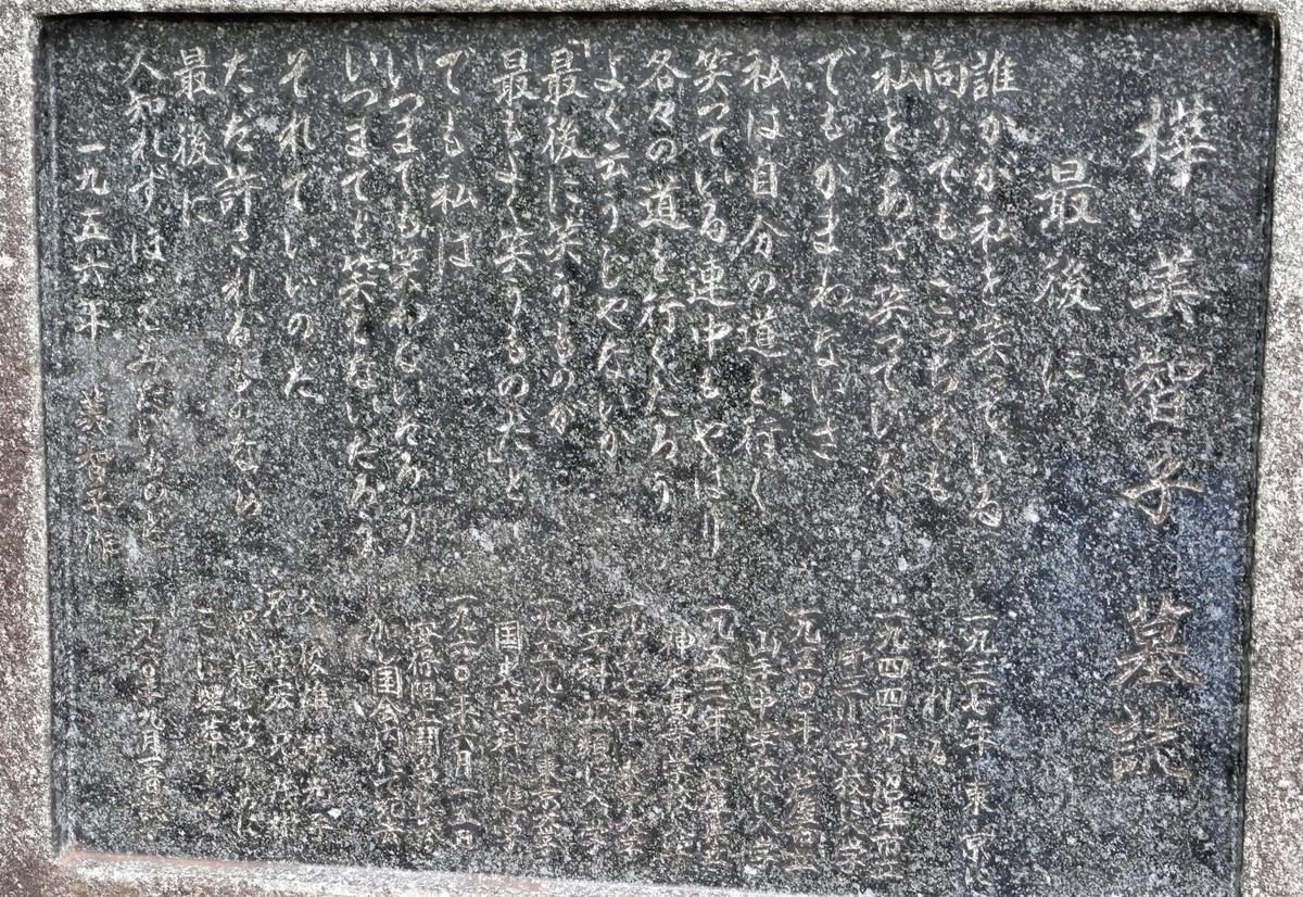 f:id:haikaiikite:20200630221126j:plain
