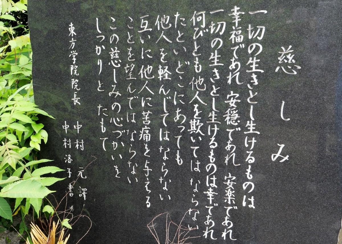 f:id:haikaiikite:20200630222001j:plain