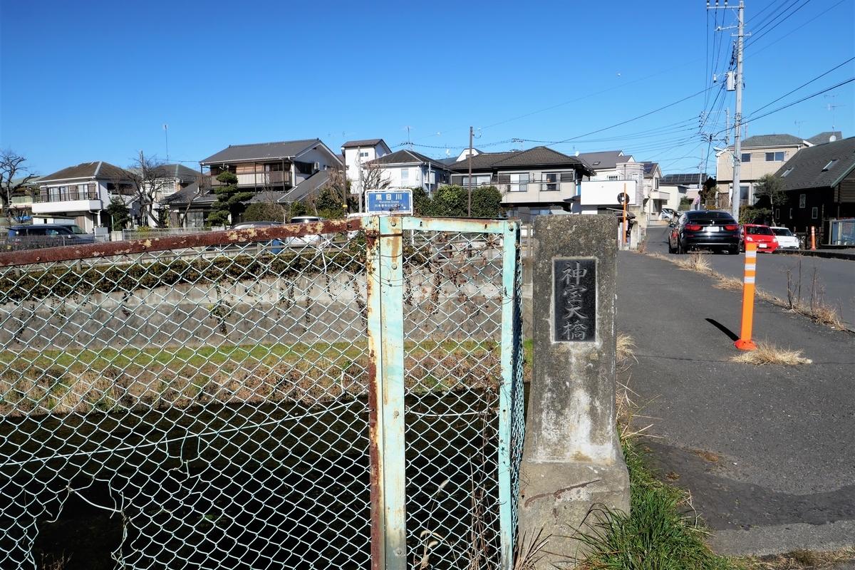f:id:haikaiikite:20210207122004j:plain