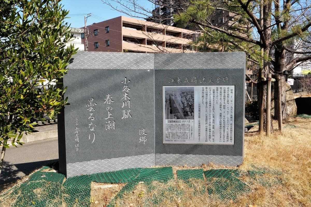 f:id:haikaiikite:20210321201732j:plain
