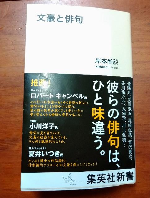 f:id:haikusumomochan:20210905203809j:image