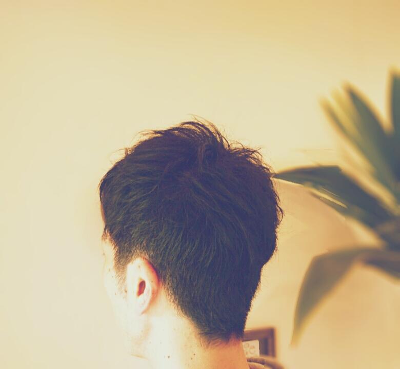 f:id:hair-sunny:20170409210407j:plain:w300