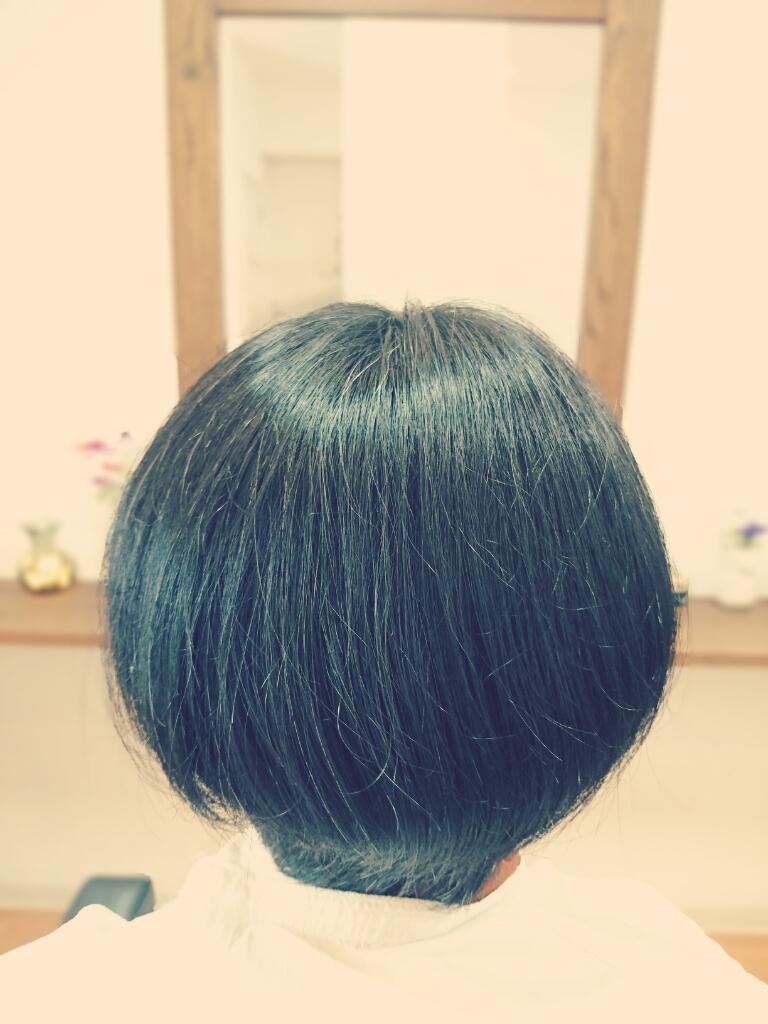 f:id:hair-sunny:20170428151813j:plain:w300