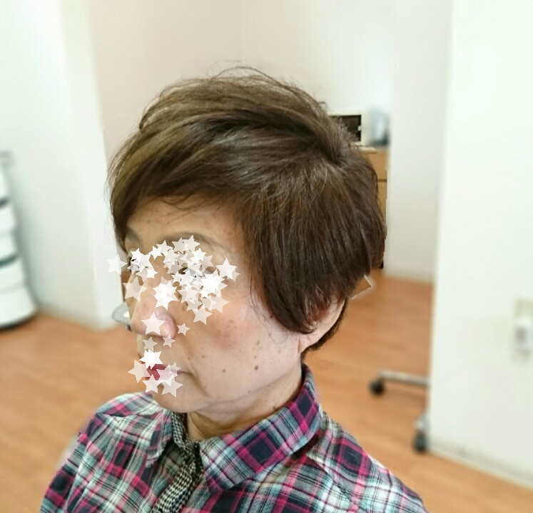 f:id:hair-sunny:20170517193345j:plain:w300