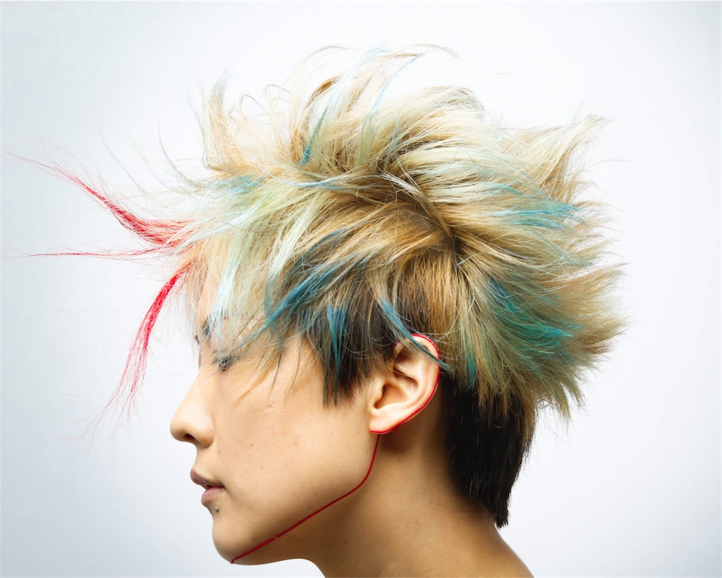 f:id:hair_taro:20180821144535j:image