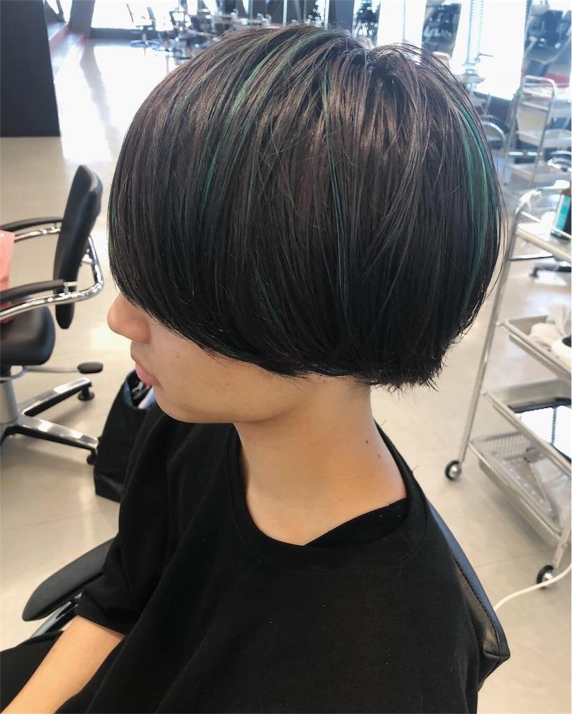 f:id:hair_taro:20180911020140j:image