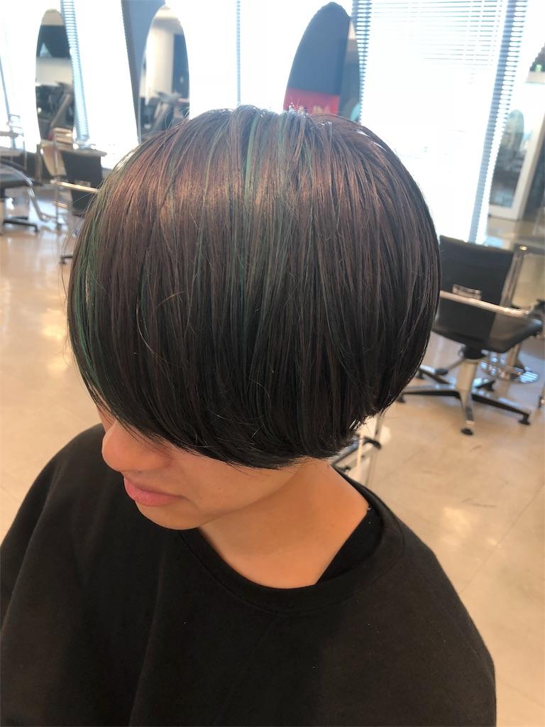 f:id:hair_taro:20180911020143j:image