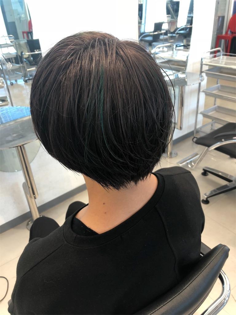 f:id:hair_taro:20180911020146j:image
