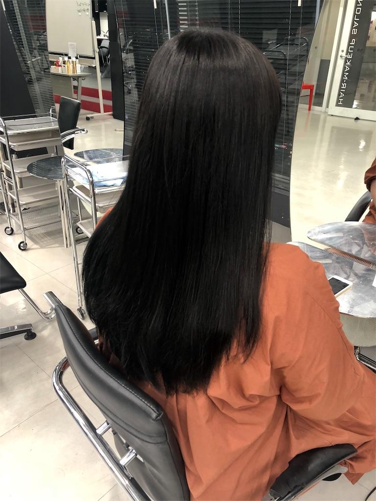f:id:hair_taro:20180912090803j:image