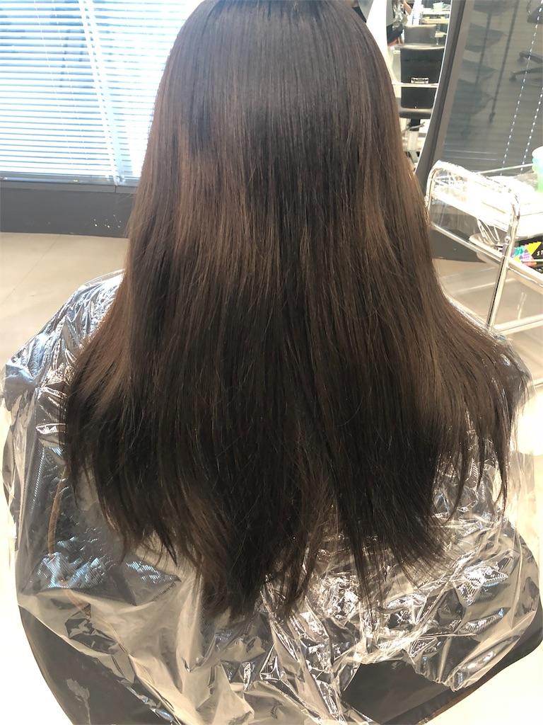 f:id:hair_taro:20180912090806j:image