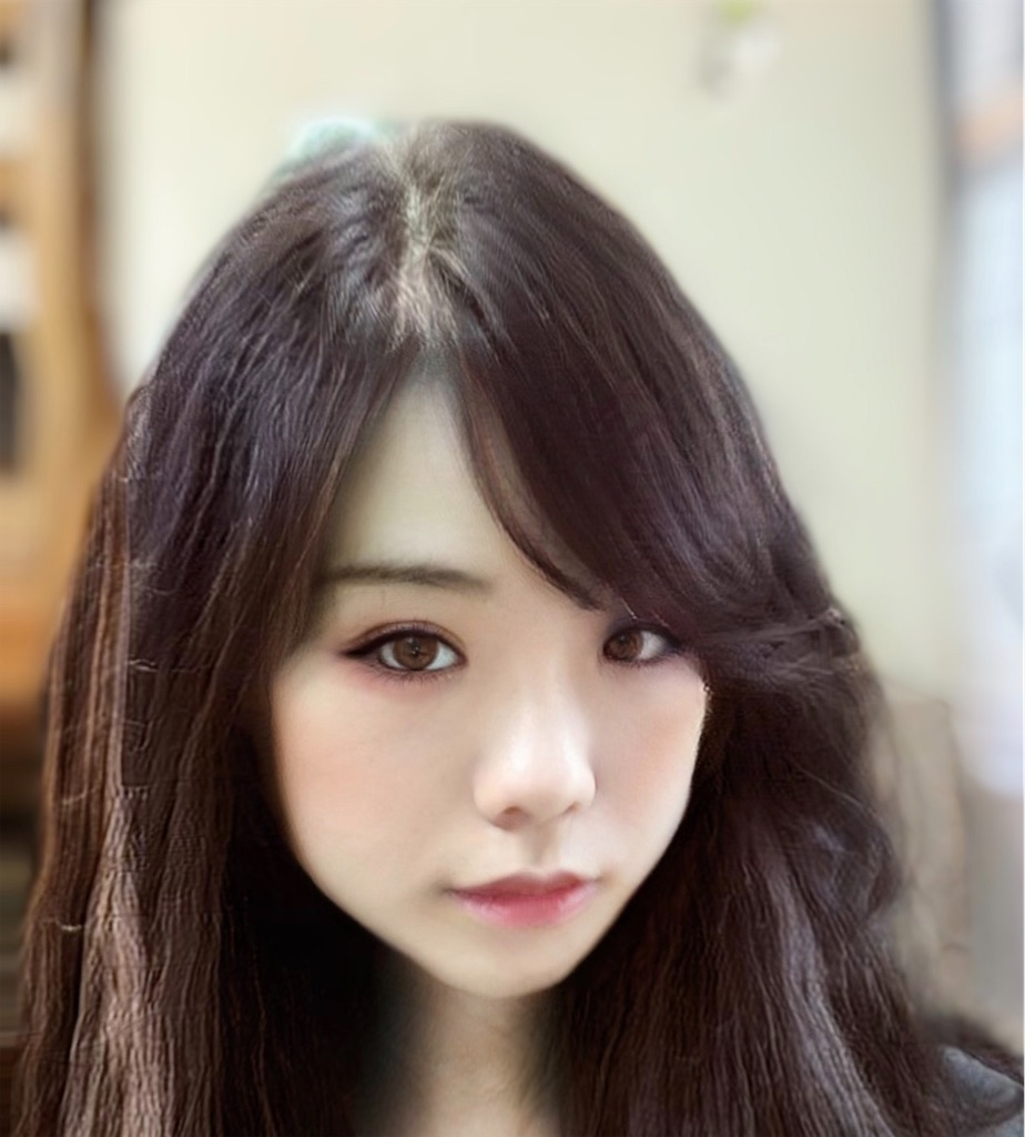 f:id:hairboxreve:20200717183121j:image