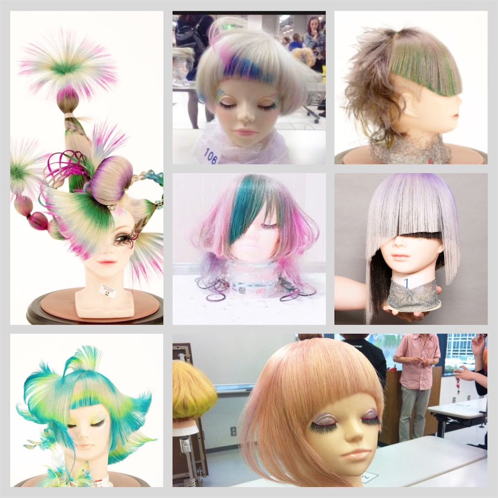 f:id:hairboxreve:20200917151659j:image