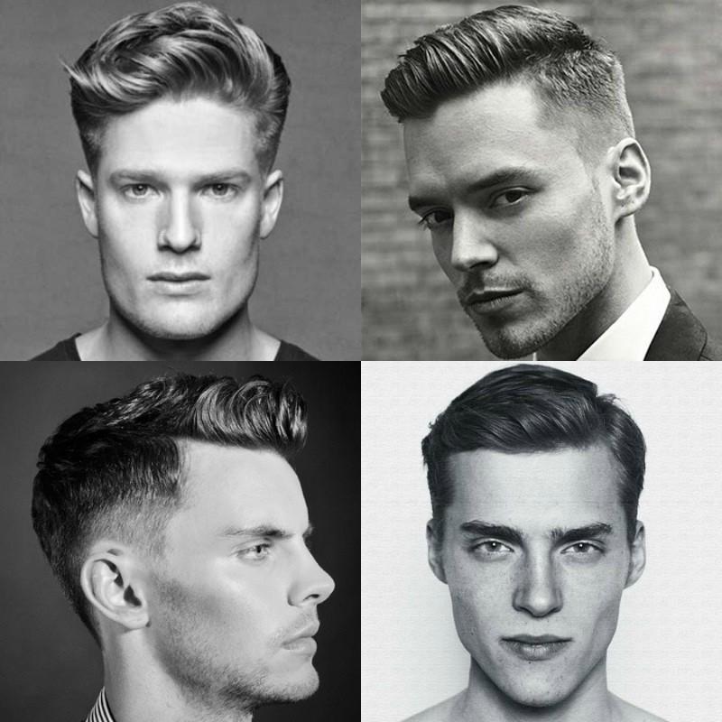 f:id:haircutsformen:20170110231528j:plain