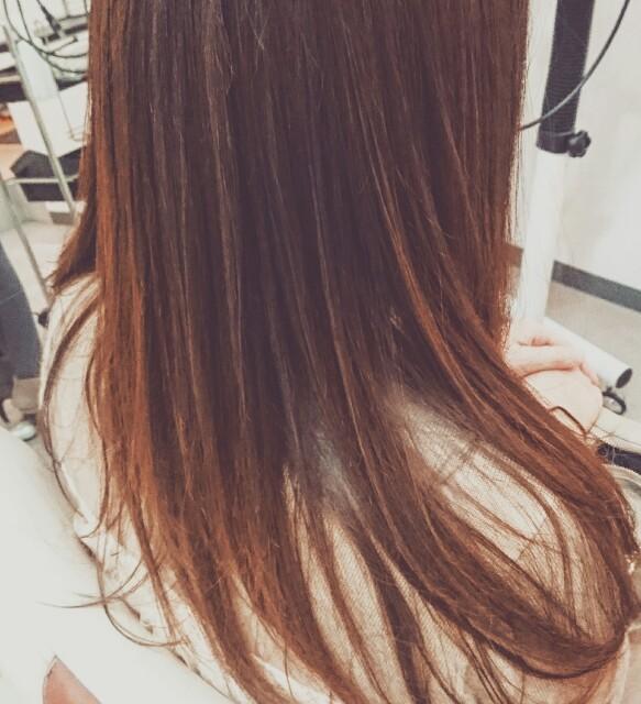f:id:hairdesignLite:20170122174807j:image