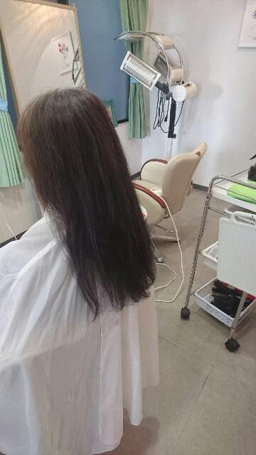 f:id:hairdesignLite:20170131152407j:image