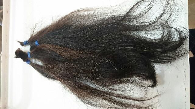 f:id:hairdesignLite:20170131152847j:image