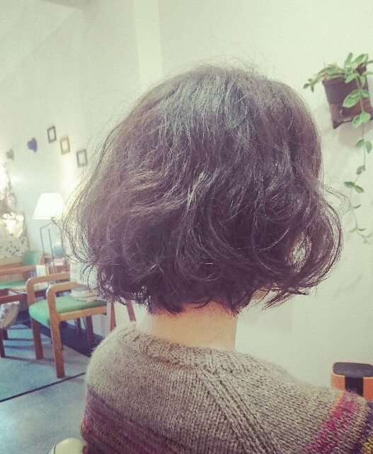 f:id:hairdesignLite:20170208160851j:image