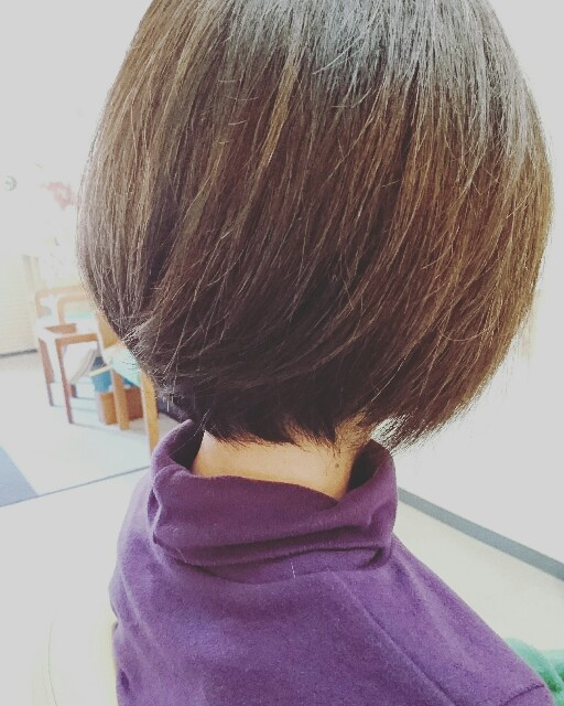 f:id:hairdesignLite:20170402192324j:image