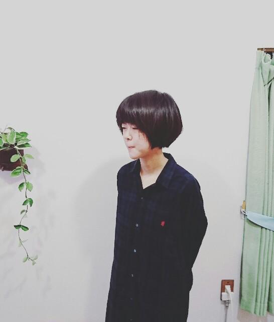 f:id:hairdesignLite:20170408190620j:image