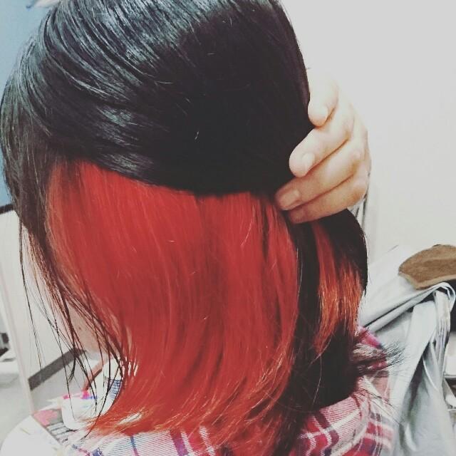 f:id:hairdesignLite:20170409194349j:image