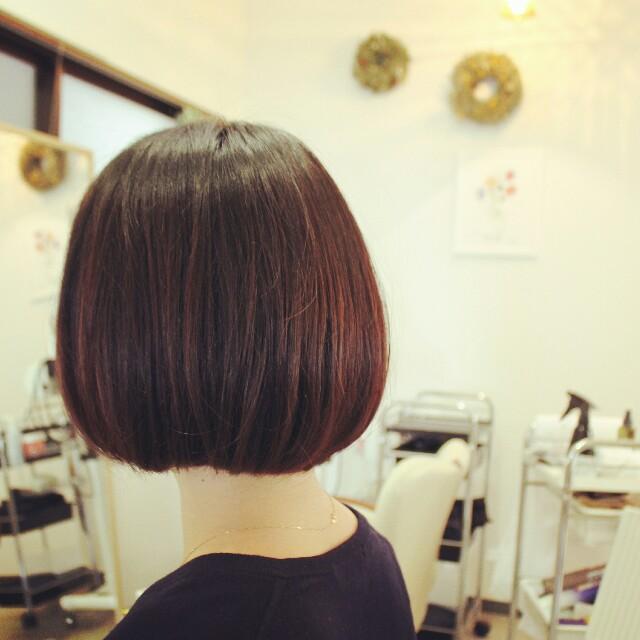 f:id:hairdesignLite:20170412214123j:image