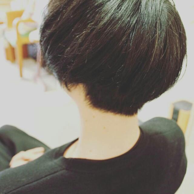 f:id:hairdesignLite:20170421183633j:image