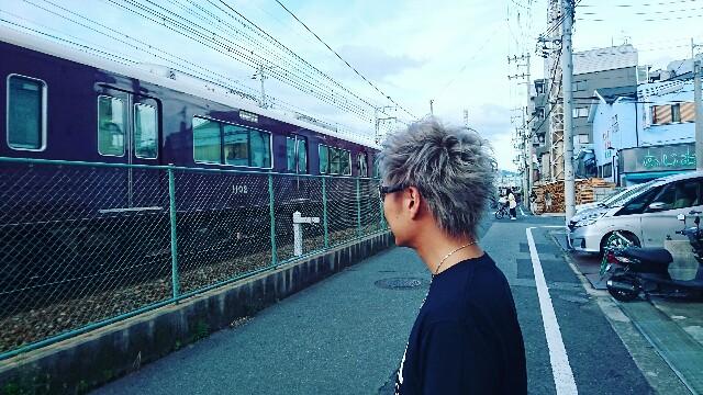 f:id:hairdesignLite:20170526222745j:image