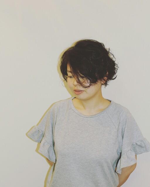 f:id:hairdesignLite:20170526223154j:image