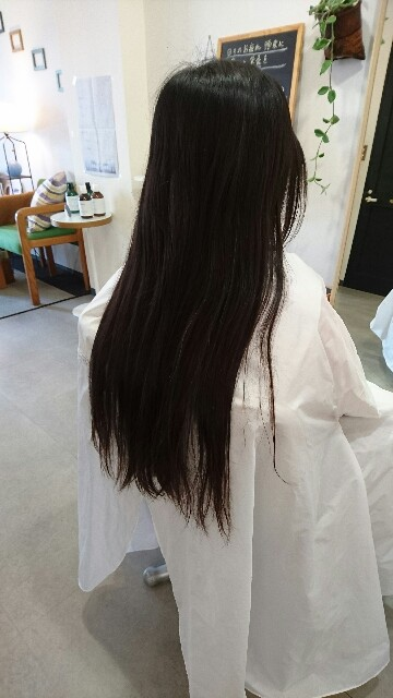 f:id:hairdesignLite:20170607144808j:image