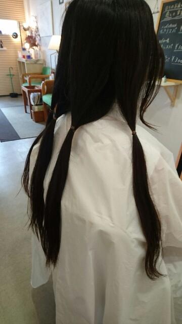 f:id:hairdesignLite:20170607144913j:image
