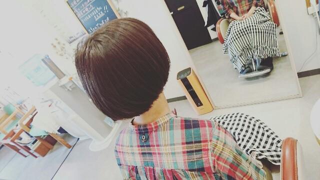 f:id:hairdesignLite:20170905225204j:image
